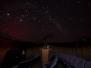HFC Planetarium